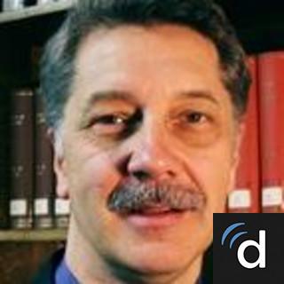 Wayne Hellstrom, MD