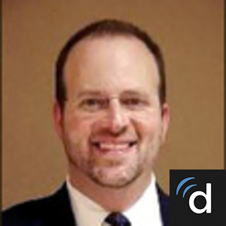 Mark Lowitt, MD