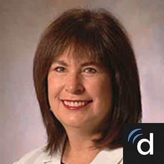 Deborah Loeff, MD