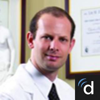 Charles Herman, MD