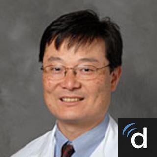Dean Kim, MD