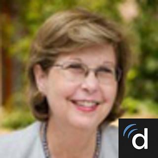 Janet Abrahm, MD