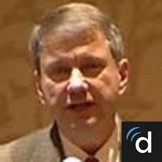 Robert Lemanske Jr., MD