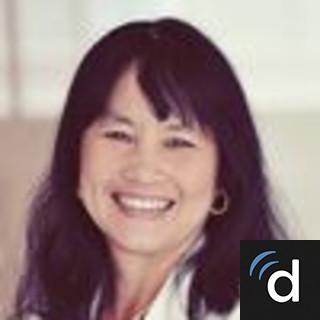 Linda Van Le, MD