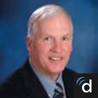 Jeffrey Cozzens, MD