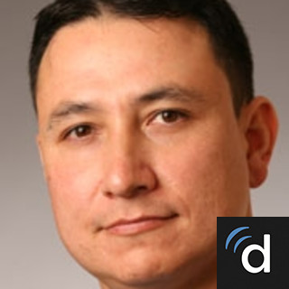 Used Cars Dartmouth >> Dr. Ricardo Gonzales, Orthopedic Surgeon in Manchester, NH | US News Doctors