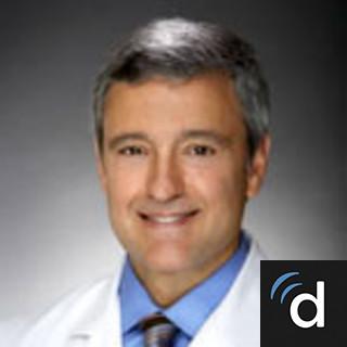 Andrew Toledo, MD