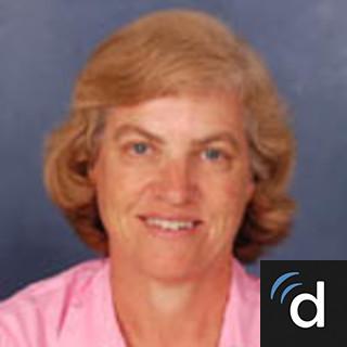Allison Scott, MD