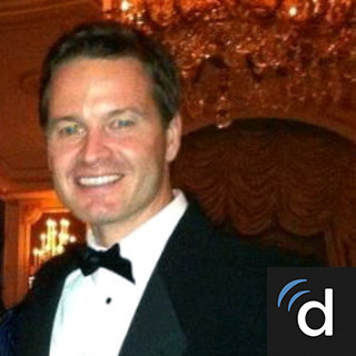 Dr Edward Greaney Internist In New York Ny Us News