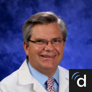 Stephen Cyran, MD