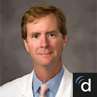 Scott Gullquist, MD