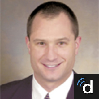 Brett Kissela, MD