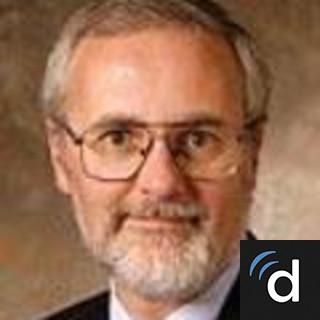 William Plaus, MD