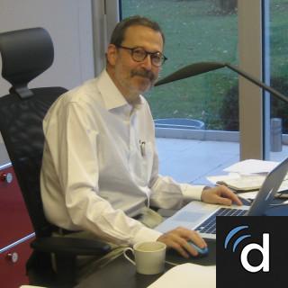 Philip Rosoff, MD
