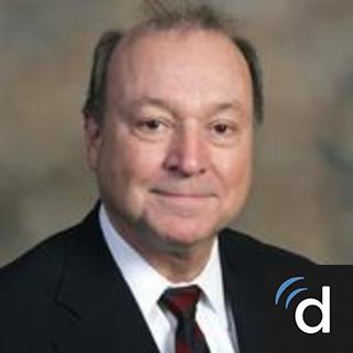 John Skosey, MD