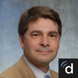 Dr. Brendan Curti is a medical oncologist in Portland, Oregon and is  affiliated with multiple hospitals in the area, including Providence Hood  River ...