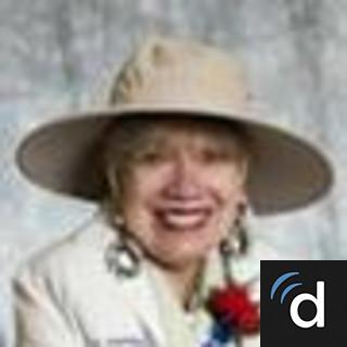 Dr. Miriam Koller Pizzani, MD – Richmond, VA | Psychiatry