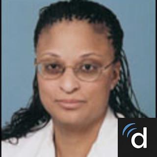 Dr Dione Farria Md Saint Louis Mo Radiology