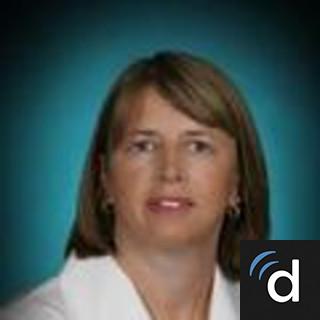 Dr Kathryn Lombardo Psychiatrist In Rochester Mn Us