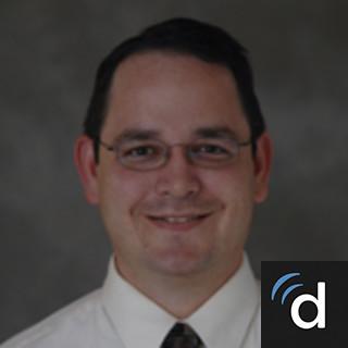 Dr. <b>Bradley Brown</b> is a family medicine doctor in Winter Park, Florida. - sc5nvceanvuvamevvuhp