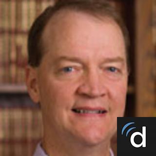 Dr Thomas Diehl Surgeon In Zanesville Oh Us News Doctors
