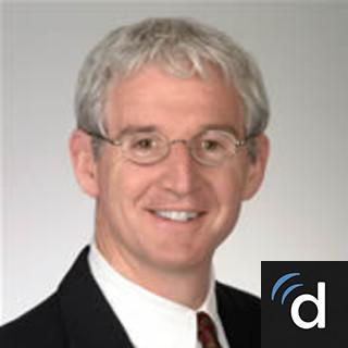 Steven Glazier, MD
