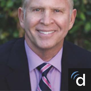 Neal Handel, MD