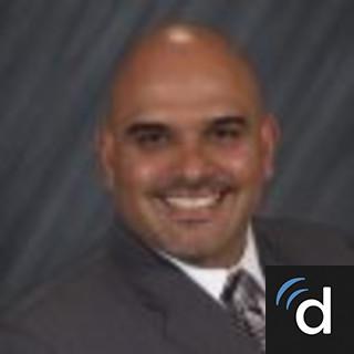 Ruben Azocar, MD