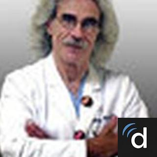 Lawrence Werlin, MD