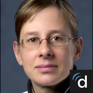 Katherine Haker, MD