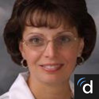 Darlene Calhoun, DO