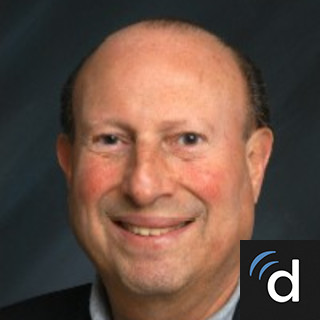 Robert Egel, MD