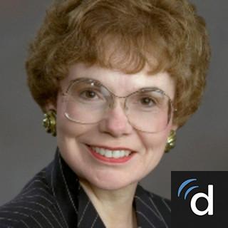 Carolyn Ferree, MD