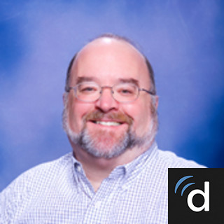 Used Cars Carson City >> Dr. John Sutton, Endocrinologist in Carson City, NV | US News Doctors