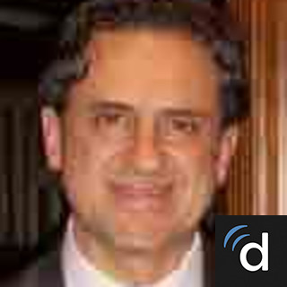 Eduardo Esper, MD