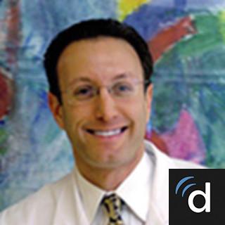 Marc Bessler, MD