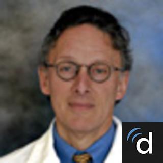 Jeffrey Zitsman, MD