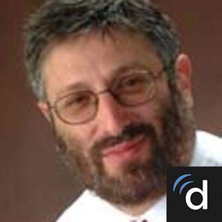 David Brent, MD