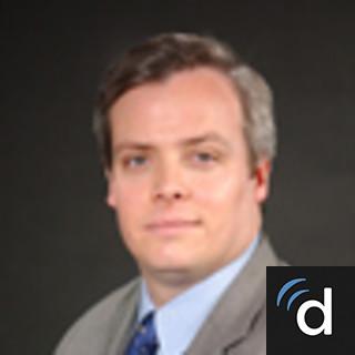 William Austen Jr., MD