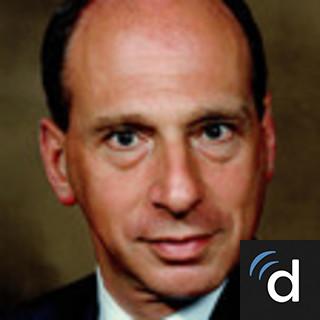 Peter Rheinstein, MD, Geriatrics, Severna Park, MD