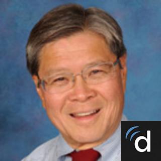Dr. Andrew Eng Choy MD - ireruzhayumgshmvpxsm
