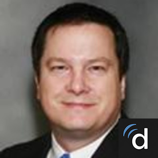Dr. Robert Allen is an internist in Canton, Georgia and is affiliated with multiple hospitals in the area, including Northside Hospital and Northside ...