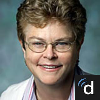 Eileen Vining, MD
