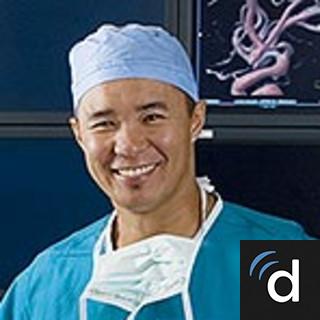 Brian Chong, MD