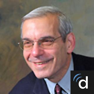 Elias Botvinick, MD