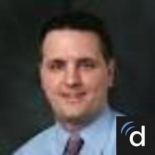 Used Cars Morgantown Wv >> Dr. Kevin McCluskey, Radiologist in Morgantown, WV | US ...