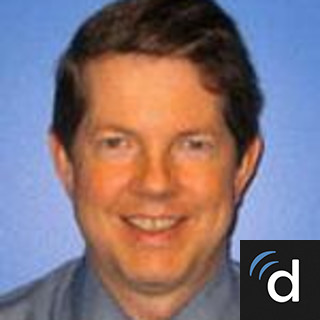 Arnold Fenrich Jr., MD