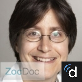Gwen Skloot, MD