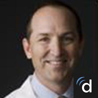 Robert Cionni, MD