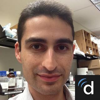 Bryce Mendelsohn, MD, Pediatrics, San Francisco, CA, UCSF Medical Center